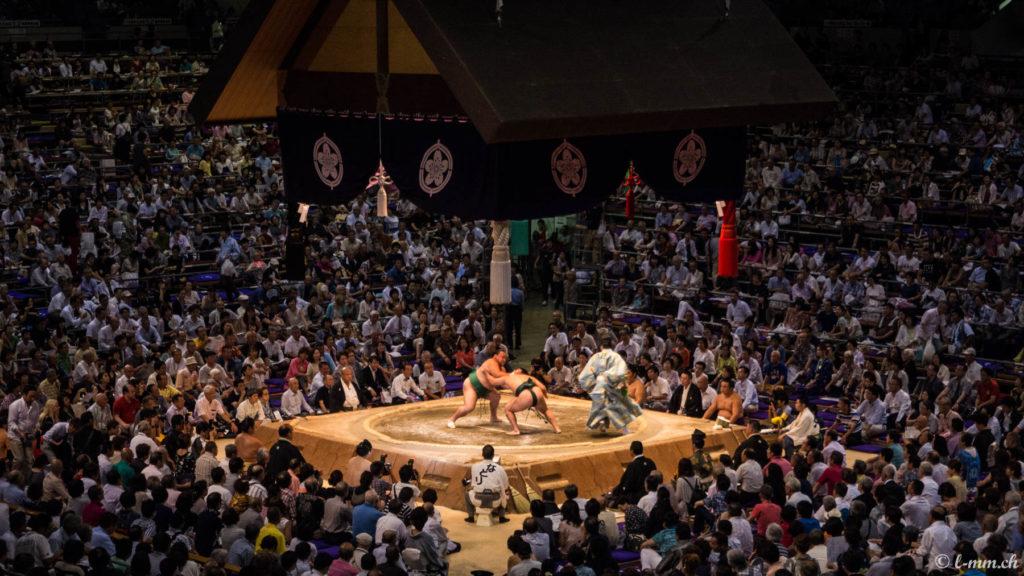Nagoya 22 Juillet 2015
