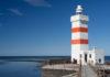 Garður Old Lighthouse (1) - Islande